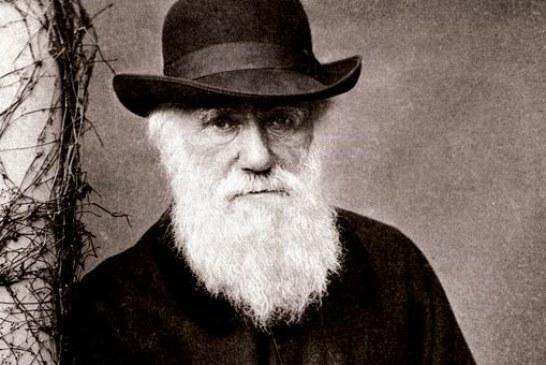 Darwin: La evolución de una teoría