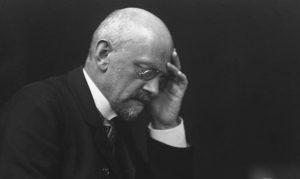David Hilbert: el arquitecto de la matemática moderna