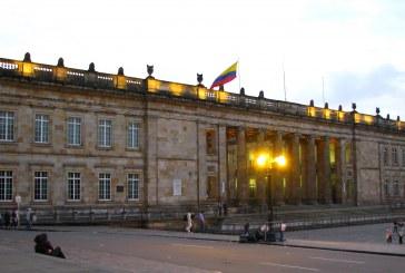 (Finanzas) Diversificación y reformas económicas: los retos del nuevo congreso colombiano