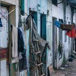 (El Espectador) Pese a buenos resultados, ¿qué datos de las cifras de pobreza aún preocupan?