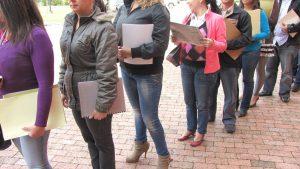 (La República) La Costa Caribe fue la región que registró la menor tasa de desempleo en febrero