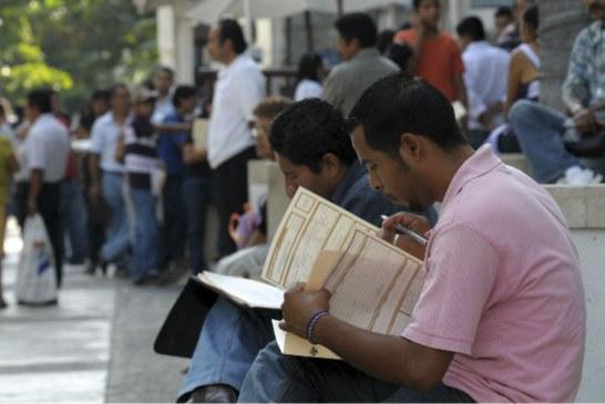 (Diario del Cauca) La Costa Atlántica es la zona que más está avanzando en términos de empleo en el país