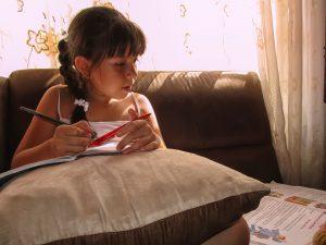 (La FM) Cedetrabajo Cartagena: plan maestro educativo 2018-2033 no explica financiación