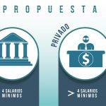 (Teleantioquia) CUT presentará comisión alternativa para el tema de pensiones