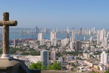 Las concesiones en Cartagena