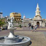 (Caracol Radio) Concejo de Cartagena estudiará proyecto que busca exonerar de impuestos a empresas