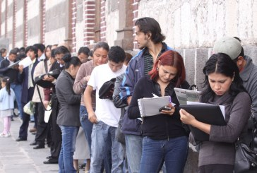 (Portafolio) Tasa de desempleo en abril se ubicó en 9,5%