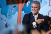 (El Colombiano) Los ajustes económicos que requiere Colombia