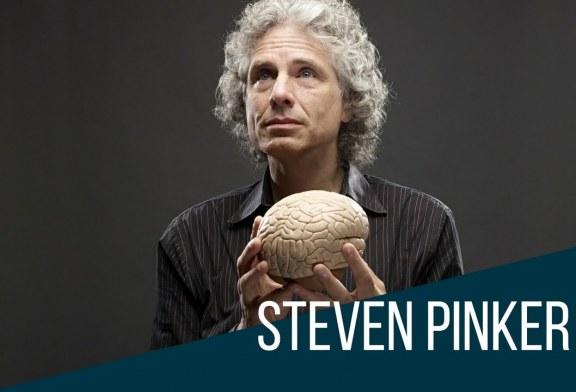 Pinker y la progresofobia