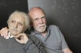"""El Nobel que detectó las ondas gravitacionales: """"No fue un momento eureka, sentí pánico"""""""