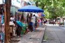 Valledupar: desempleo e informalidad, el pan de cada día