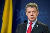 Balance del Gobierno de Juan Manuel Santos 2010 – 2018