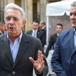 (Dinero) Vuelve Uribe con sus propuestas heterodoxas y se acerca la tributaria