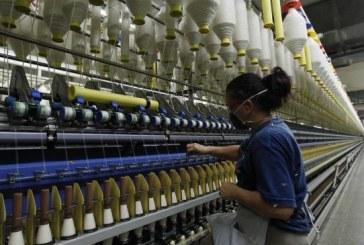 (El Colombiano) Repotenciar la economía necesita caja de 10 cambios