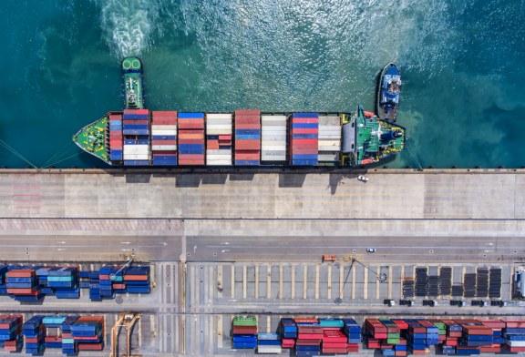 (El Espectador)  Exportaciones crecieron 15,9 % en junio de este año