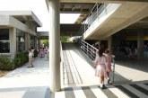 (Caracol Radio) Cerca de la mitad de los baños de los colegios de Bolívar no funcionan