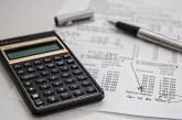 (RCN Radio) Justicia Tributaria desmiente cifra del Gobierno para incremento del salario mínimo