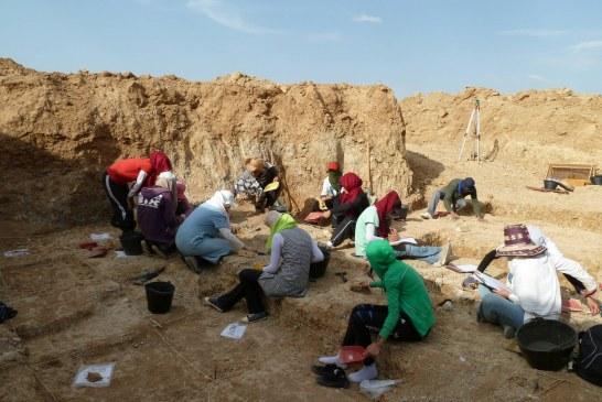 (El País) Halladas herramientas de la primera cultura humana de hace 2,4 millones de años