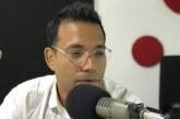 Cedetrabajo Cartagena halló presuntas irregularidades en alumbrado público