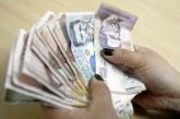 (El Colombiano) Desde el 2011, el salario mínimo ha subido solo $35.000 por año