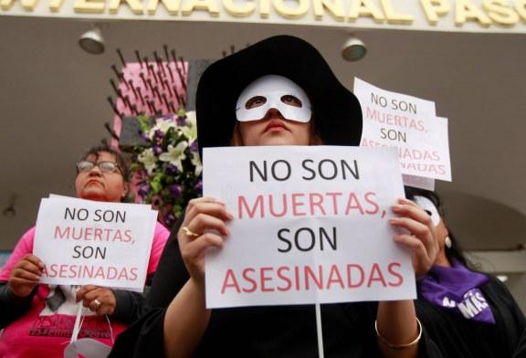 Aspectos sociales y estructurales del feminicidio en Colombia