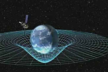 Los 10 mayores misterios de la física de nuestro tiempo
