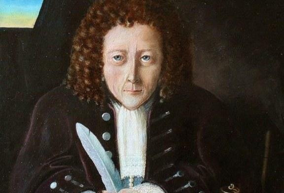 Hooke, el genio cuyo gran error fue enfrentarse a Newton (El País, España)