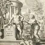 """De Rerum Natura: el poema científico que hace 2.000 años urgió a los humanos a no temerle a los dioses. Por: Naomi Alderman. BBC, serie """"Science Stories""""."""