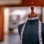 Tendencias sectoriales: la industria textil