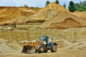 ¿Transformación productiva o dependencia sin fin? Situación actual del sector minero en Colombia
