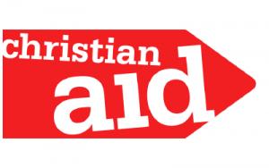 logo-christian-aid-cedetrabajo