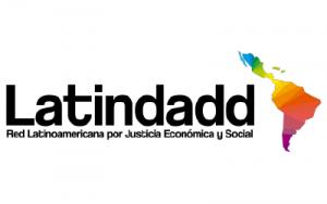 logo-lantindadd-cedetrabajo