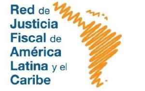 logo-red-justicia-fiscal-cedetrabajo