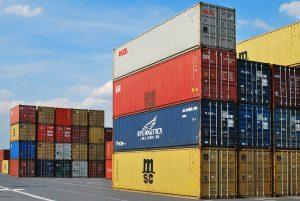 Comentarios al informe sobre los Acuerdos Comerciales vigentes de Colombia 2020