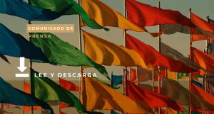 DECLARACIÓN CONJUNTA DE LOS GRUPOS CONSULTIVOS DE LA UE, COLOMBIA, PERÚ Y ECUADOR
