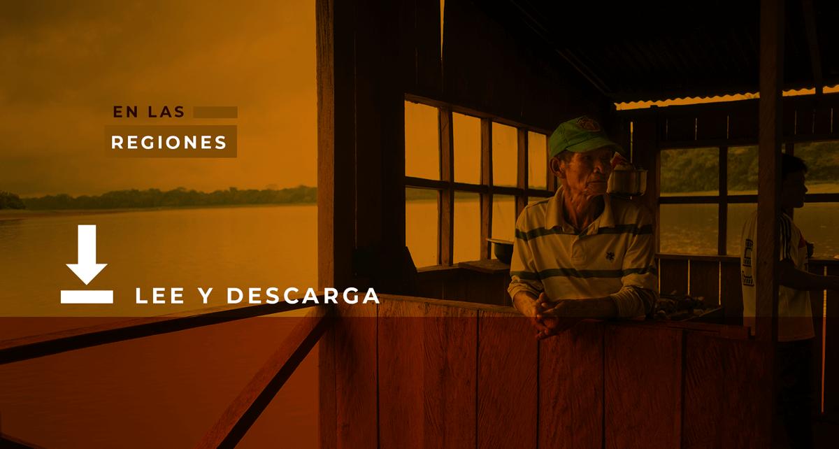 Cartagena presenta un 95% de recuperación en personas contagiadas