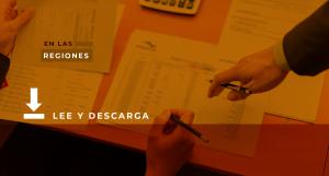 El engaño de las concesiones en Cartagena